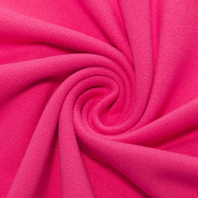 Italy brand t shirt men cotton short sleeve casual t-shirt men summer pink fashion men t shirts pure clothing tshirt mens camisa 4