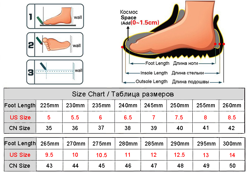 Fashion Slip On Men Formal Shoes Men Oxfords 2020 New Leather Wedding Shoes Men Classic Leather Office Shoes Men Big Size 38-48