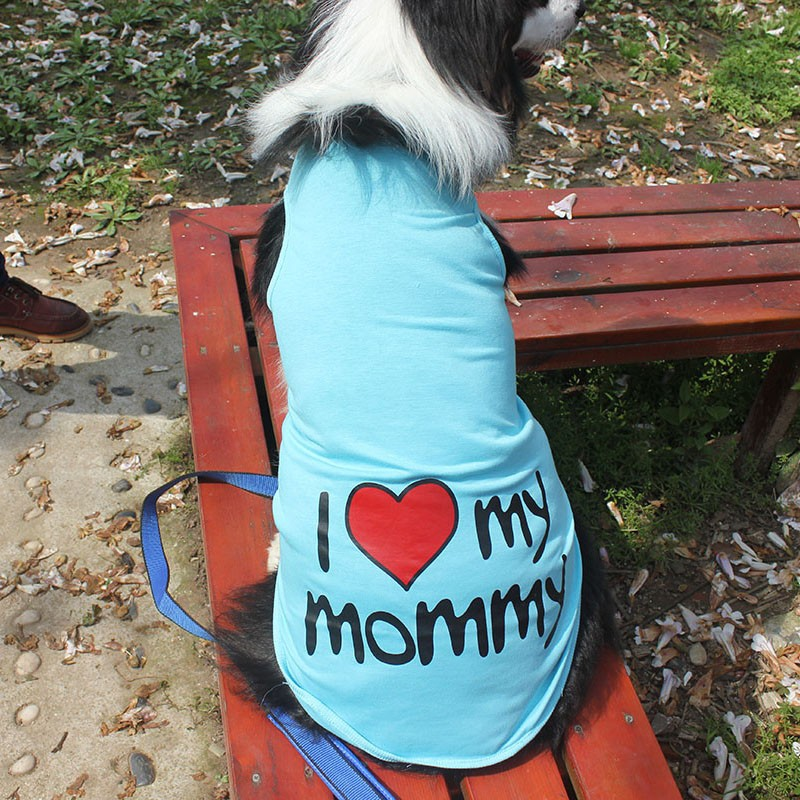 Y01_I_love_mommy_daddy_big_dog_vest_summer_for_large_dog_Golden_Retriever_Samoyed_big_size_pet_clothes_XXL_9XL_ (1)