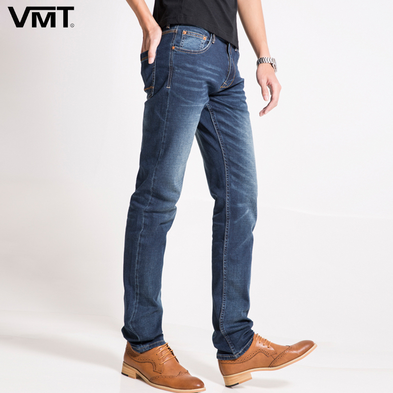 Online Get Cheap Slim Straight Jeans -Aliexpress.com | Alibaba Group