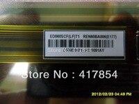 Amazon Kindle 6 E Ink Pearl Display With ED060SCF 100 Genuine Original
