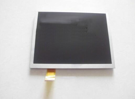 New original offer LCD SCREEN for DOP-B07S515 цена