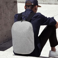 Laptop Backpack For Xiaomi Notebook Air 13 3 Bag Large Capacity Waterproof Bags Business Men And