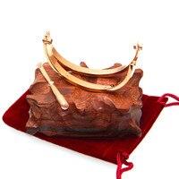 316L Titanium Steel Fashion Jewerly Love Bracelets Bangles For Women Men Couples Screwdriver Screw Bracelet Bangle