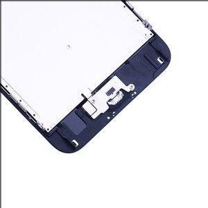 Image 5 - AAA Chất Lượng Full Hội Màn Hình LCD Cho iPhone 5 5c 5s SE Bộ Số Hóa Cảm Ứng Thay Thế Cho iPhone 6 Hoàn Chỉnh màn Hình Hiển Thị