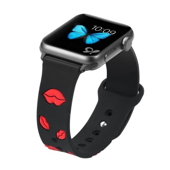 Fashion Band for Apple Watch 2