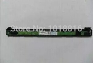Free shipping 100% tested original for CLX-3405FW/SCX3405/3401/3201/4300 scanner head on sale free shipping black cis scanner for samsung scx 4623f scx 3201 printer