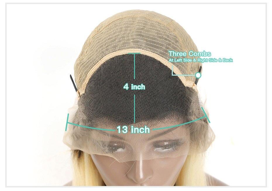 1b613 human wig (1)