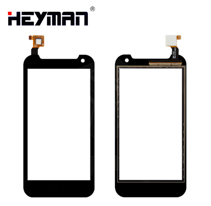 Touchscreen for HTC Desire 310 Dual Sim Digitizer Glass Panel Front Glass Lens Sensor Replacement parts