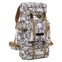 Nylon Waterproof Tactical Backpack Tactical Bag Outdoor Military Backpack Bag Sport Camping Hiking Fishing Hunting