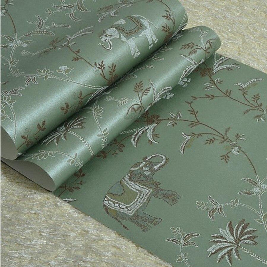 Online kopen wholesale aziatische behang uit china aziatische ...