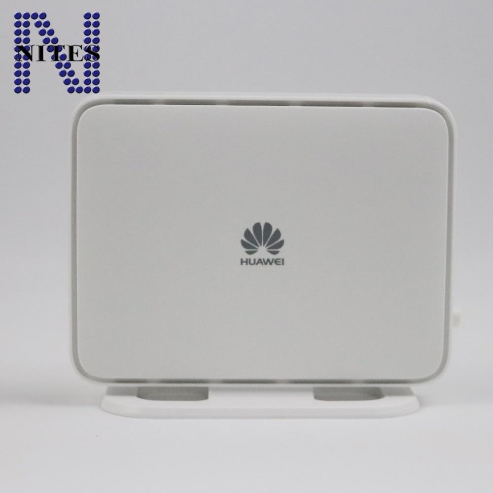 Intellective New Hua Wei Hg532e Adsl2 Modem Iptv Wireless Wifi Router 300m Cellphones & Telecommunications Fiber Optic Equipments