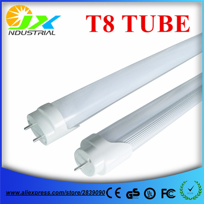3ft 14W SMD5630 AC110-240V integrated led tube light 900mm led t8 tube for Kitchen Wardrobe Cupboard Closet