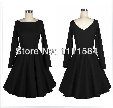 English,dress