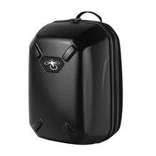 Hard Shell Backpack for Phantom Drone