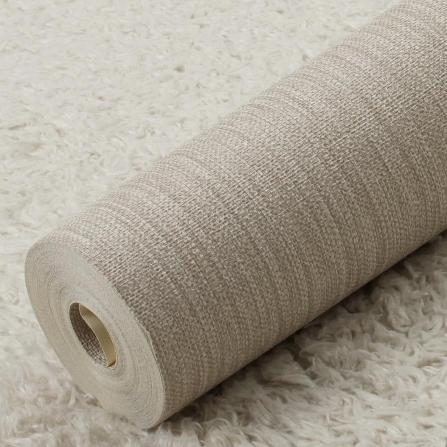 Rollo de corcho compra lotes baratos de rollo de corcho for Rollos de papel pintado barato