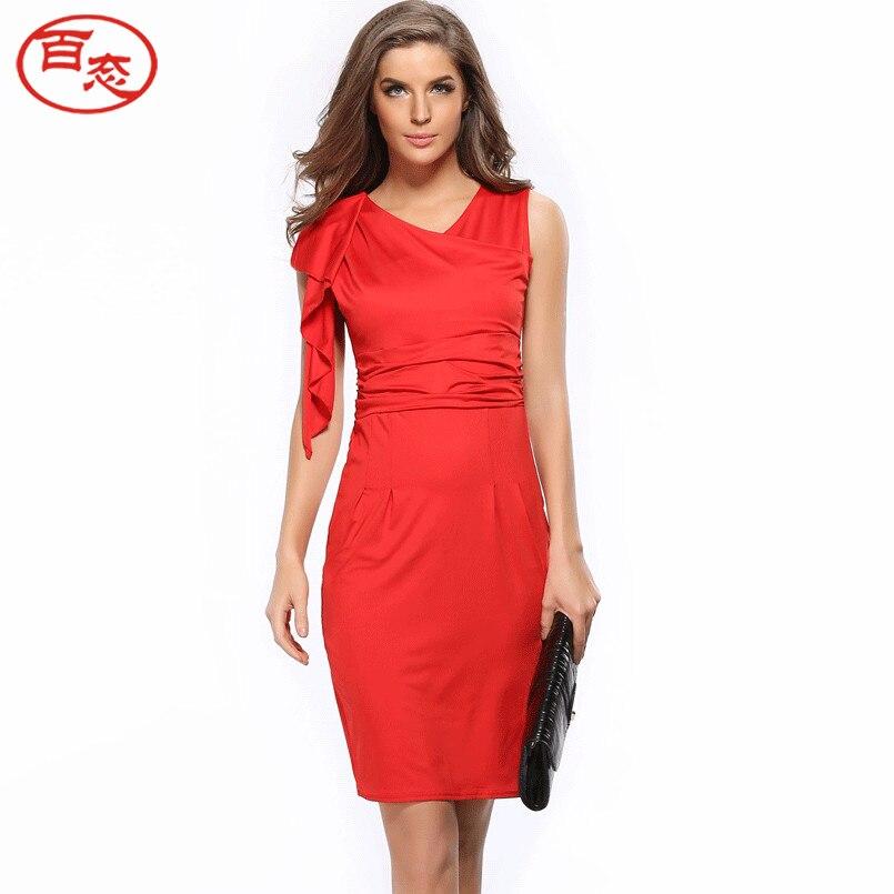 Discount Couture Dresses: 2017 Summer Women Evening Party Dress Designer Dress Sexy
