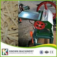 EU popular vegetable shredding machine caraway shredding machine