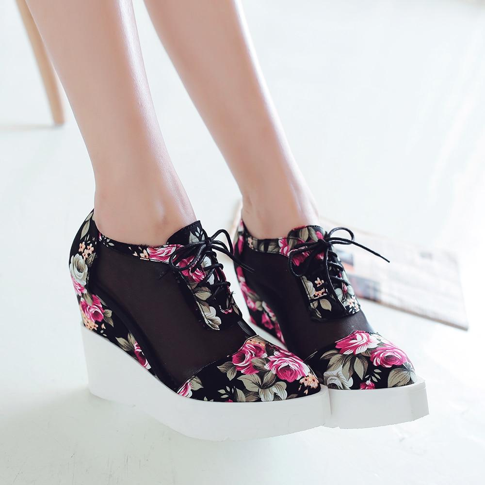 Sepatu Wanita High Heels Glamour Merah Update Daftar Harga Terbaru D Tb41 Murah Berkualitas Source Big Size 33 42