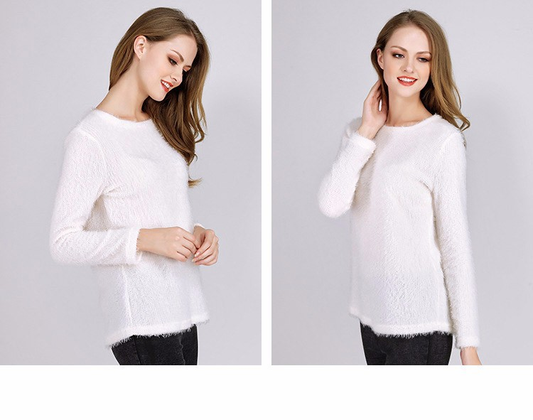 sweater 34