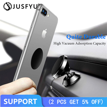 Metal Plate Disk Iron Sheet for Magnet Mobile phone Metal Plate Kit Mount Magnetic Car Phone Holder Cellular Support Car Vent metal plate magnetic disk for car phone holder accessories stand magnetic plate stainless iron sheet for magnet phone support