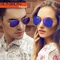 Homens Polarizados Óculos De Sol Das Mulheres óculos de Condução Óculos de Sol óculos de Sol Polarizador Motoristas