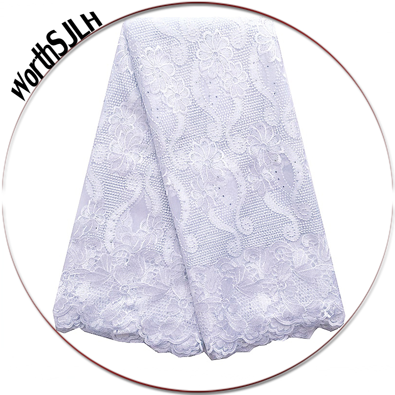 High Quality Swiss Voile Lace In Switzerland 100 Cotton Swiss Voile Laces Latest African Lace Fabric