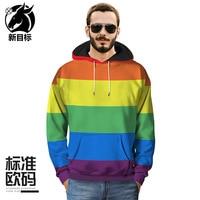 Sweatshirt Hoodie Mantle Ariana Grande Tenerife Male Blaser Home Music Center Fanzhuan Olympique Lyonnais Bluza Lil Peep L6951