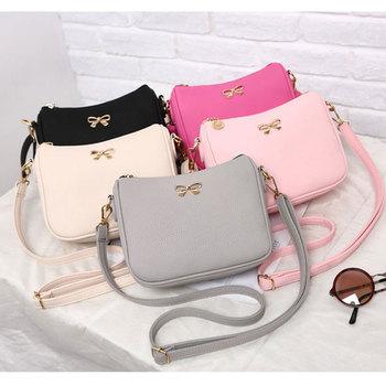High-Quality-PU-Leather-Small-Women-Bags-Bowknot-Designer-Women-Messenger-Bags-Handbags-Ladies-Flap-Shoulder.jpg