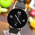 YAZOLE Top Brand Children Watch 2017 Fashion Kids Watches Girls Clock Cute Child Wristwatch Small Quartz Watch Wrist for Girl