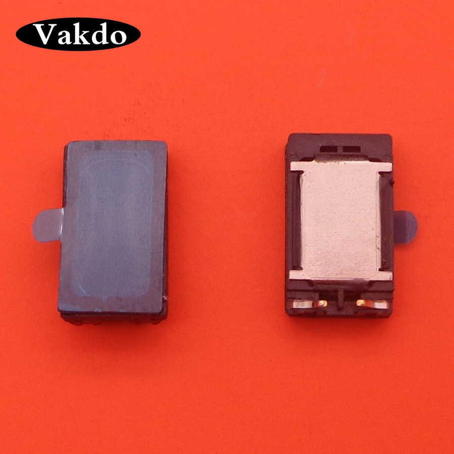 1pc Loud Speaker Module Repair Part Buzzer Music Ringer For HTC One S Z560e S710e Z520e S510e A510 S710 G11 G12 G13 G14 G18 G8S