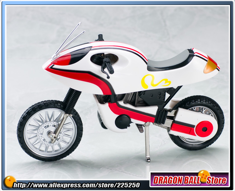 Masked Rider Black RX Original BANDAI Tamashii Nations S.H.Figuarts / SHF [Tamashii Web Exclusive] Action Figure - MACJABBER