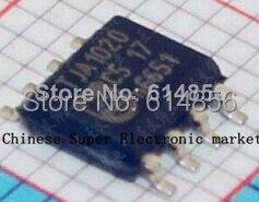 Электронные компоненты и материалы 10 10