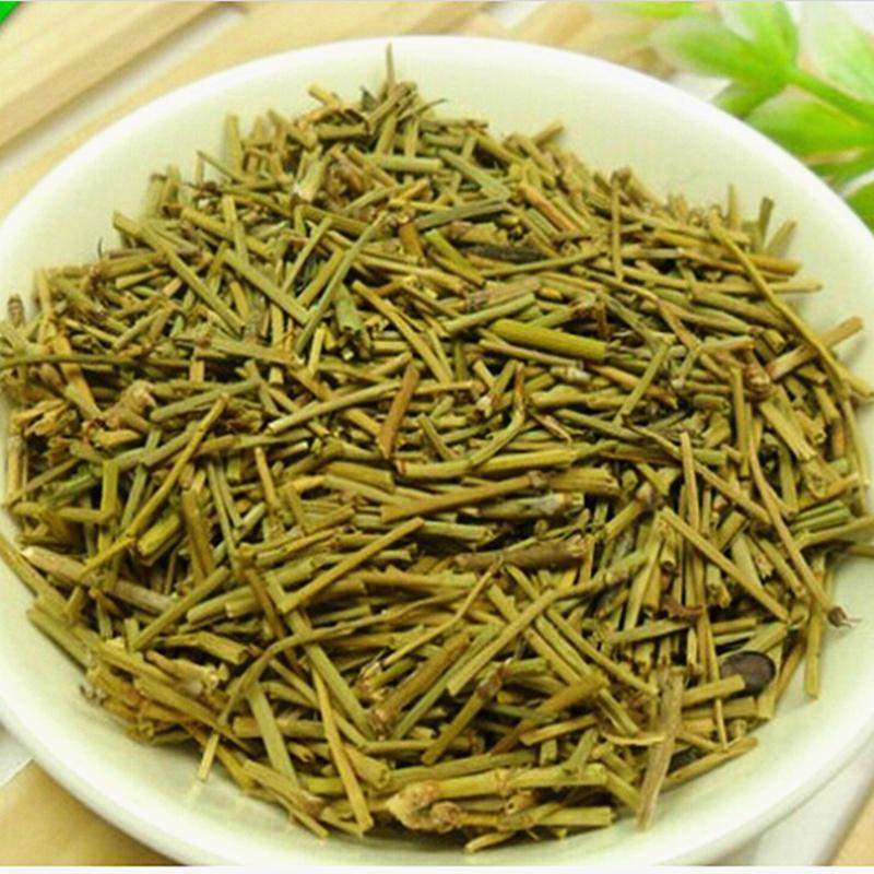 US $7 8 |Pure Raw Natural Ephedra Sinica Ma Huang-in Teapots from Home &  Garden on Aliexpress com | Alibaba Group