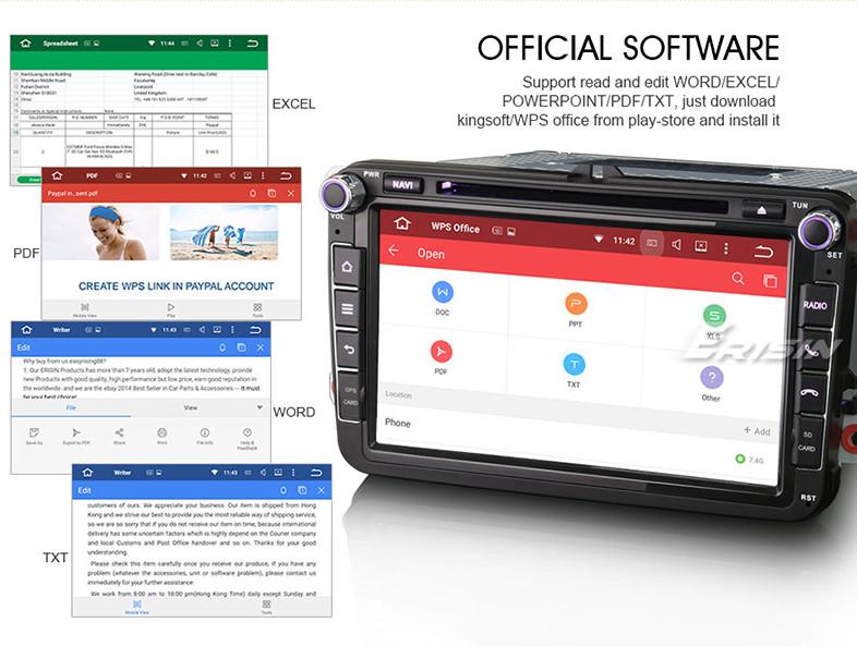 ES4405V-M14-Official-Software