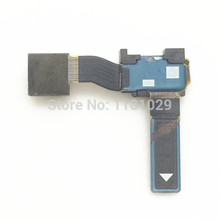 Free shipping Original New For Samsung Galaxy NOTE 3 N9005 Front Facing Camera Small Camera Flex Cable with Tracking Number