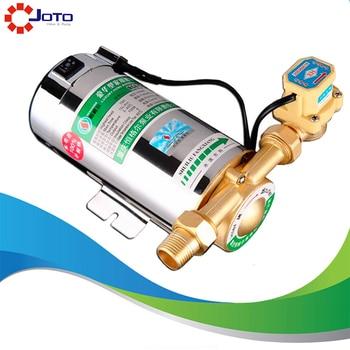 150W Mini Home Booster Pump 67