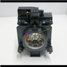 цена на ORIGINAL Projector Lamp POA-LMP136  for Sanyo PLC-XM150 / PLC-XM150L / PLC-WM5000 / PLC-ZM5000
