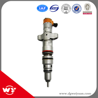 Original Good price and high quality common rail Injector 387 9434 suitable for CAT C7/C9