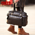 2016 Top Rushed Men Messenger Portfolios For Teens Male Notebook Men's Briefcase A Laptop Handbags Brand For Teenagers Design