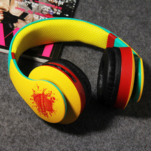 estéreo Mp3 auriculares con