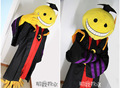Cosplay Hat  Assassination Classroom Cosplay maskt cosplay Costume Headgear Free Shipping