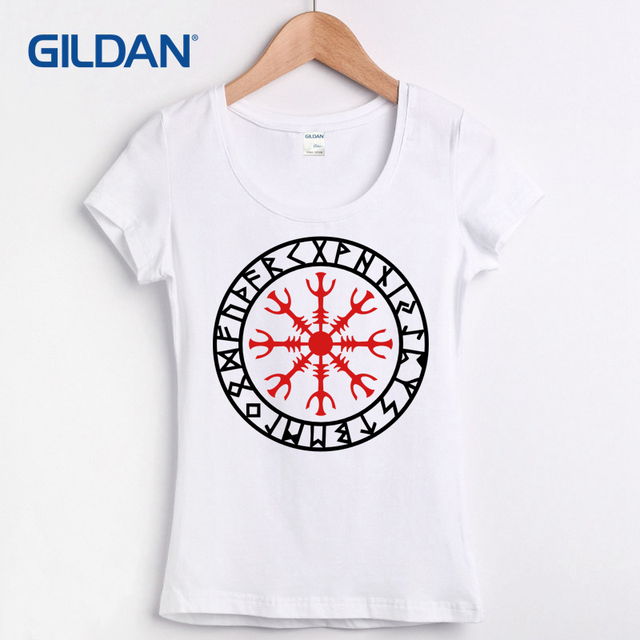 Get Shirts Made >> Places To Get Shirt Made Viking Compass Warrior Spartan Where To Get