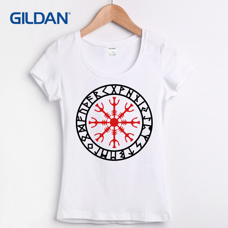 Online Get Cheap Spartan Jersey -Aliexpress.com | Alibaba Group