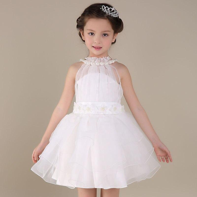 Online Get Cheap White Birthday Dress -Aliexpress.com | Alibaba Group