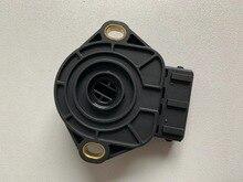 8200139460 Throttle Position Sensor Fits Renault Clio, Twingo , Scenic ,7700431918 , CTS4089