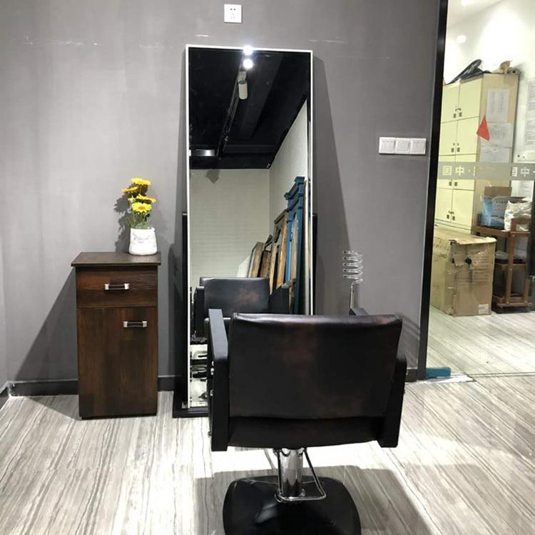 Купить с кэшбэком Barber's chair barber's chair hairdressing salon special cut hair chair hairdresser's chair.