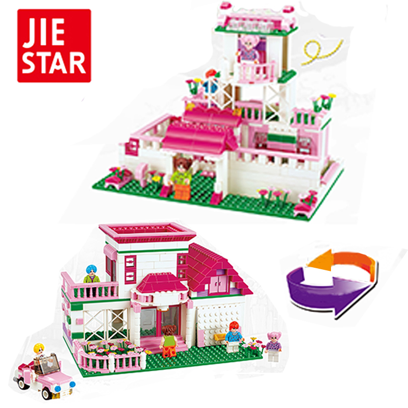 522PCS Friends Series Livi's Pop Star House Building Blocks Andrea mini-doll figures Toy Compatible With bale Friends 41135 figures houses girl friends stephanie mia olivia andrea emma andrea blocks learning toy gift compatible with with friends gift