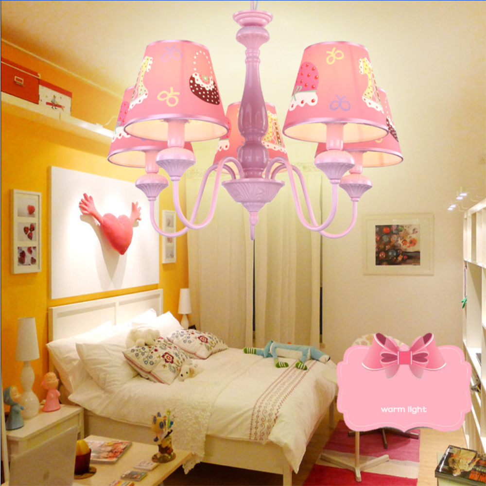 Cartoon girl led chandeliers kids room lights chandelier led spiral cartoon girl led chandeliers kids room lights chandelier led spiral chandelier e14 110v 220v baby chandeliers for the bedroom in chandeliers from lights arubaitofo Choice Image