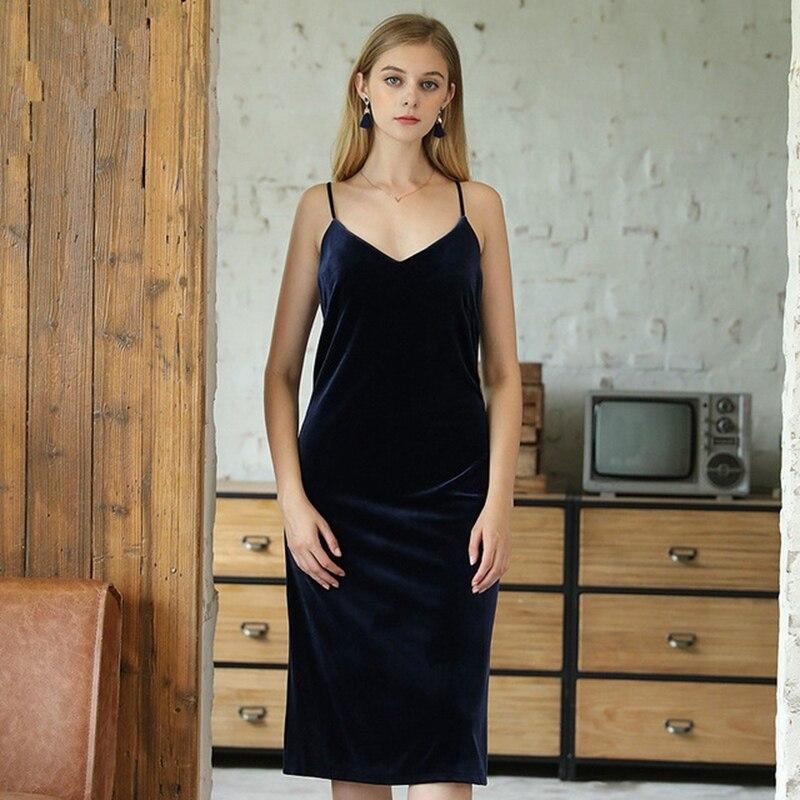 Fine Velour Dressing Gown Motif - Top Wedding Gowns ...